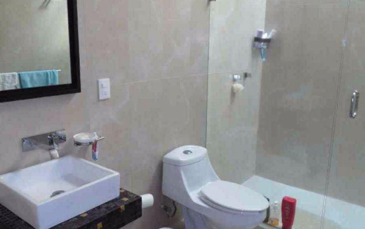 Foto de casa en venta en, real de tetela, cuernavaca, morelos, 2035590 no 28