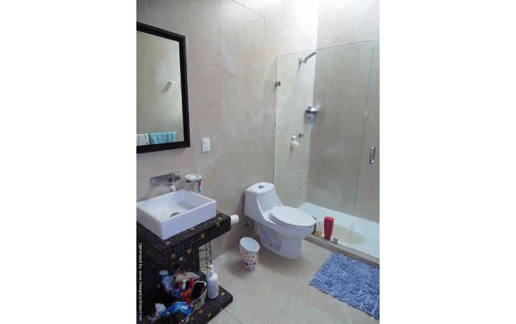 Foto de casa en venta en  , real de tetela, cuernavaca, morelos, 2035590 No. 28