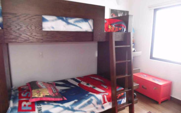 Foto de casa en venta en  , real de tetela, cuernavaca, morelos, 2035590 No. 29