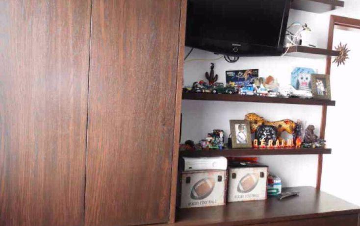 Foto de casa en venta en, real de tetela, cuernavaca, morelos, 2035590 no 30