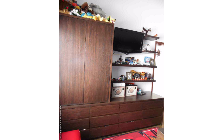 Foto de casa en venta en  , real de tetela, cuernavaca, morelos, 2035590 No. 30