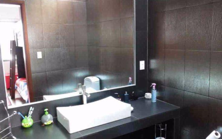 Foto de casa en venta en, real de tetela, cuernavaca, morelos, 2035590 no 31