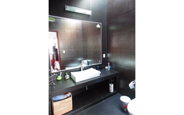 Foto de casa en venta en  , real de tetela, cuernavaca, morelos, 2035590 No. 31