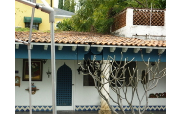 Foto de casa en venta en, real de tetela, cuernavaca, morelos, 472912 no 01