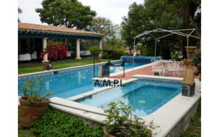 Foto de casa en venta en, real de tetela, cuernavaca, morelos, 472912 no 02