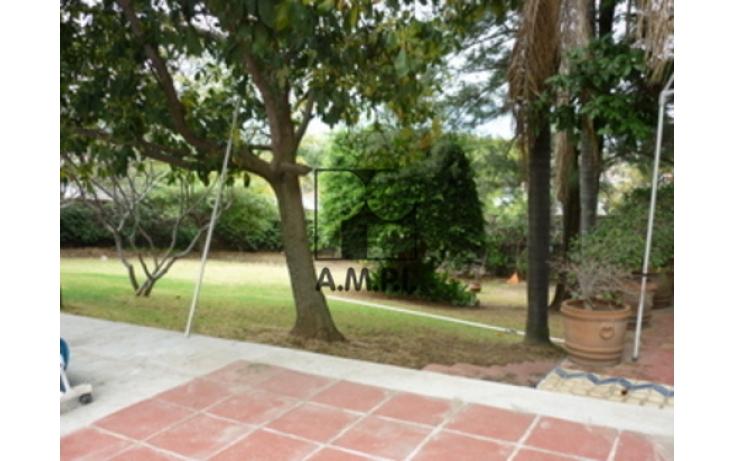 Foto de casa en venta en, real de tetela, cuernavaca, morelos, 472912 no 03