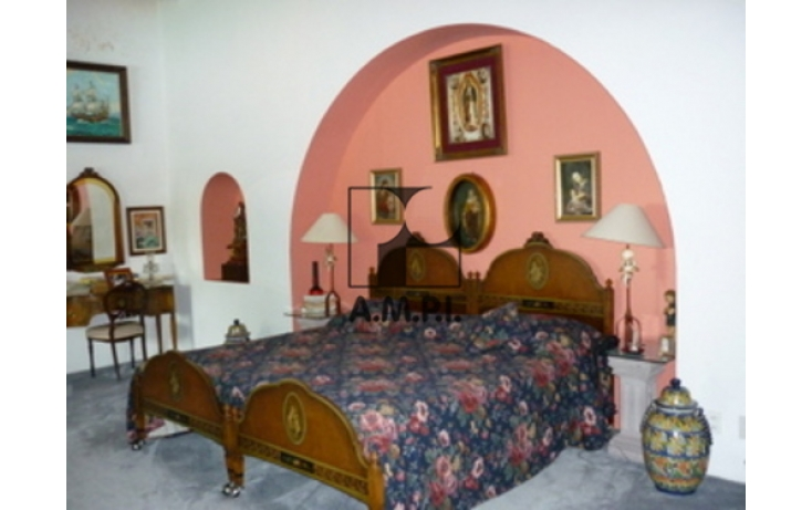 Foto de casa en venta en, real de tetela, cuernavaca, morelos, 472912 no 05