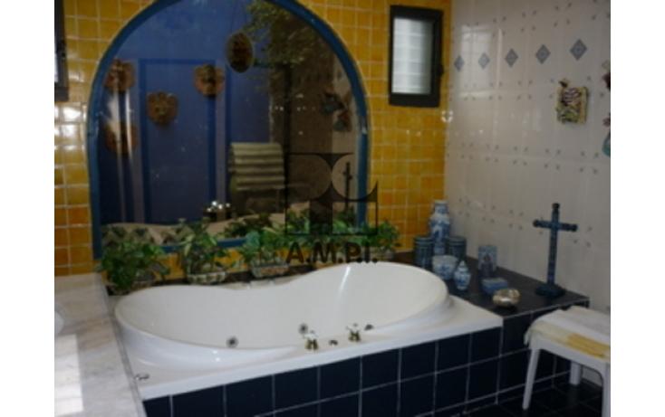 Foto de casa en venta en, real de tetela, cuernavaca, morelos, 472912 no 06