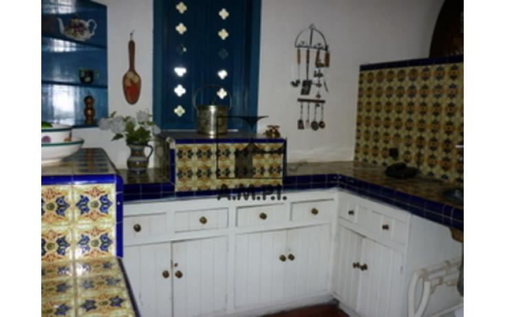 Foto de casa en venta en, real de tetela, cuernavaca, morelos, 472912 no 07