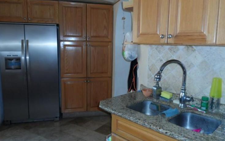 Foto de casa en venta en  , real de tetela, cuernavaca, morelos, 941165 No. 04