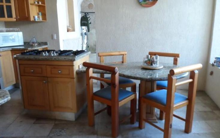 Foto de casa en venta en  , real de tetela, cuernavaca, morelos, 941165 No. 05