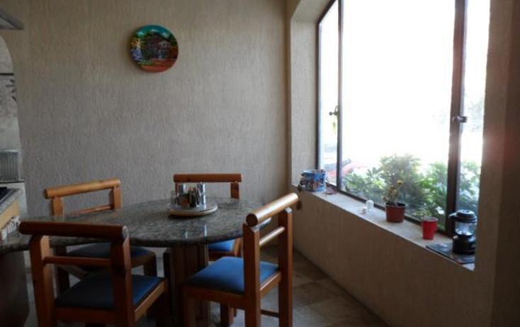 Foto de casa en venta en  , real de tetela, cuernavaca, morelos, 941165 No. 06