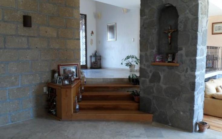 Foto de casa en venta en  , real de tetela, cuernavaca, morelos, 941165 No. 07