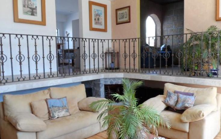 Foto de casa en venta en  , real de tetela, cuernavaca, morelos, 941165 No. 08
