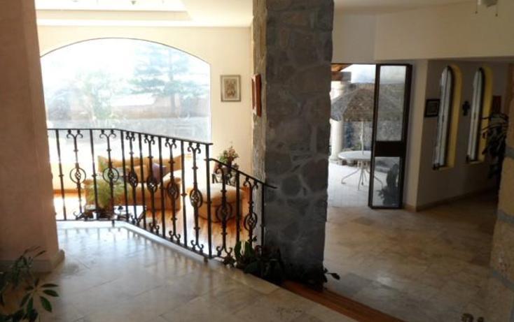Foto de casa en venta en  , real de tetela, cuernavaca, morelos, 941165 No. 10
