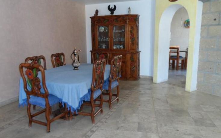 Foto de casa en venta en  , real de tetela, cuernavaca, morelos, 941165 No. 11