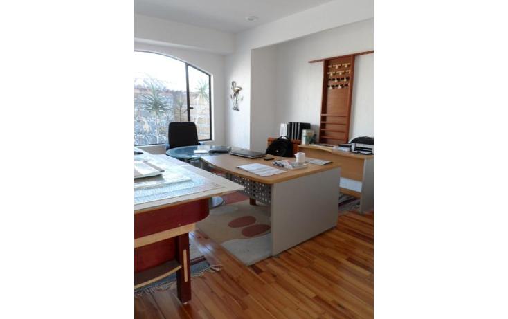 Foto de casa en venta en  , real de tetela, cuernavaca, morelos, 941165 No. 15