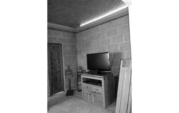 Foto de casa en venta en  , real de tetela, cuernavaca, morelos, 941165 No. 16