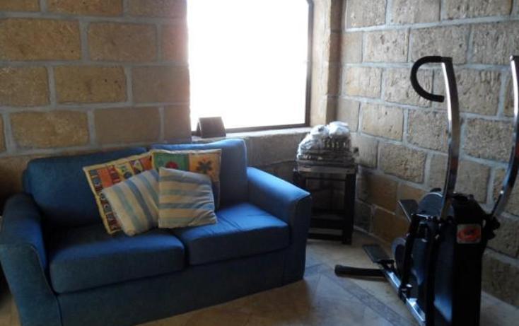 Foto de casa en venta en  , real de tetela, cuernavaca, morelos, 941165 No. 17