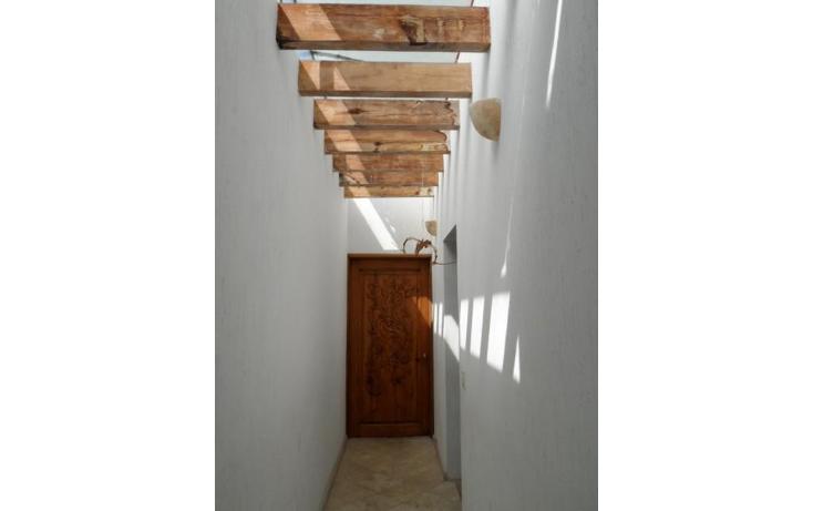 Foto de casa en venta en  , real de tetela, cuernavaca, morelos, 941165 No. 18