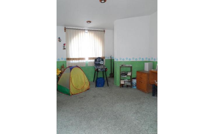 Foto de casa en venta en  , real de tetela, cuernavaca, morelos, 941165 No. 20