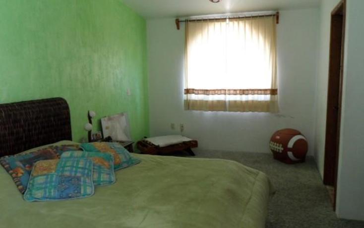 Foto de casa en venta en  , real de tetela, cuernavaca, morelos, 941165 No. 22