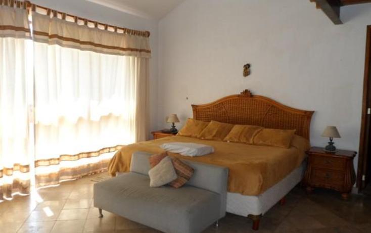 Foto de casa en venta en  , real de tetela, cuernavaca, morelos, 941165 No. 23