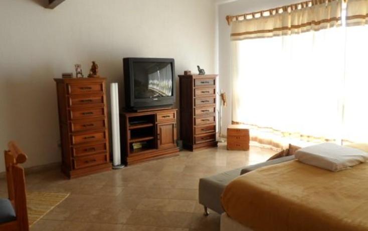 Foto de casa en venta en  , real de tetela, cuernavaca, morelos, 941165 No. 24