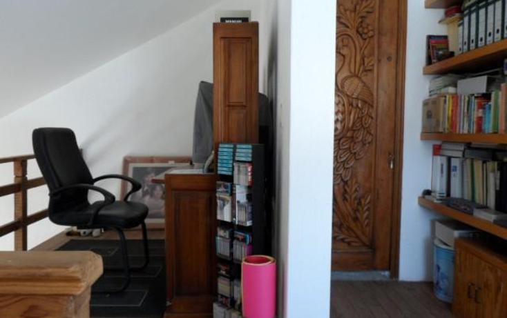 Foto de casa en venta en  , real de tetela, cuernavaca, morelos, 941165 No. 26