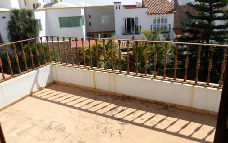 Foto de casa en venta en  , real de tetela, cuernavaca, morelos, 941165 No. 27