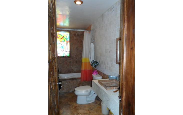Foto de casa en venta en  , real de tetela, cuernavaca, morelos, 941165 No. 29