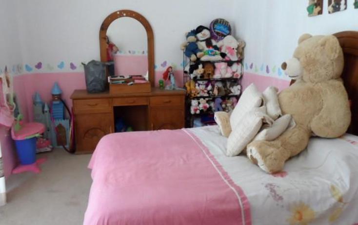 Foto de casa en venta en  , real de tetela, cuernavaca, morelos, 941165 No. 30