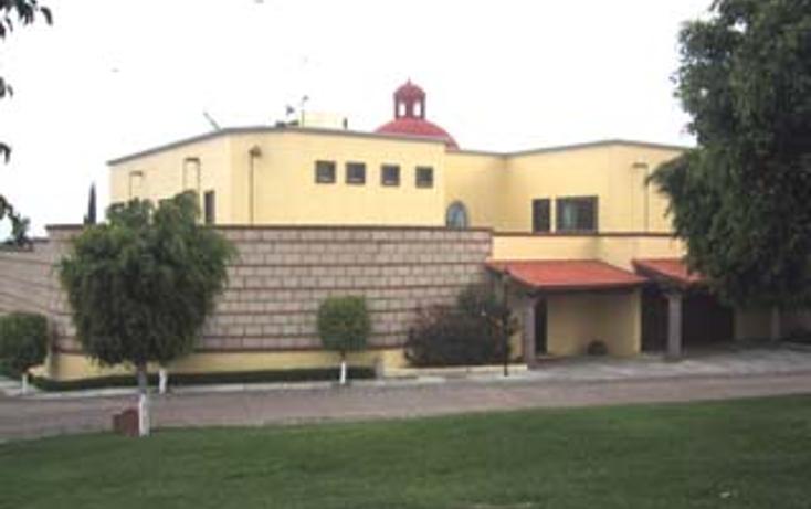 Foto de casa en venta en  , real de tetela, cuernavaca, morelos, 942137 No. 01