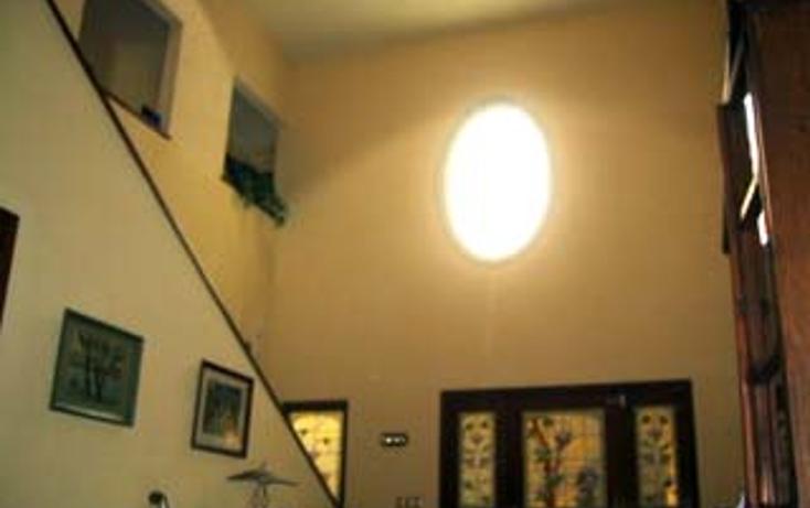 Foto de casa en venta en  , real de tetela, cuernavaca, morelos, 942137 No. 02