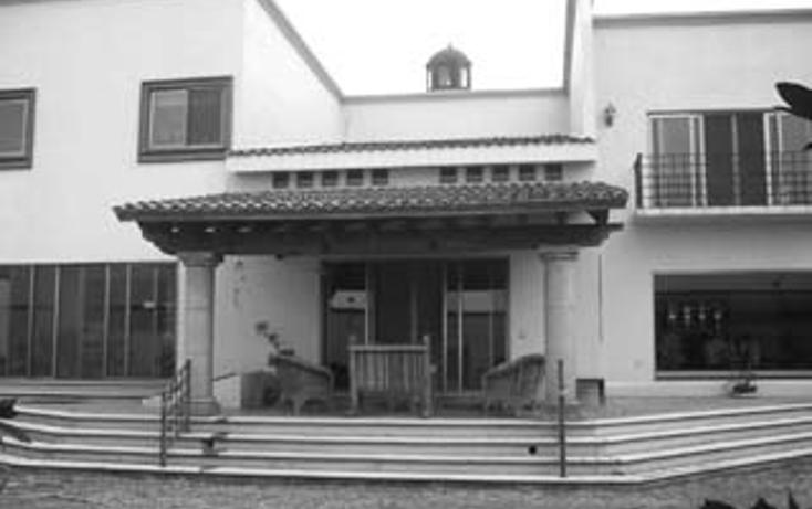 Foto de casa en venta en  , real de tetela, cuernavaca, morelos, 942137 No. 04
