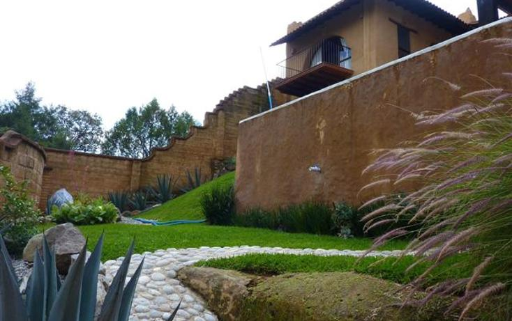 Foto de casa en venta en  , real de tetela, cuernavaca, morelos, 946471 No. 01