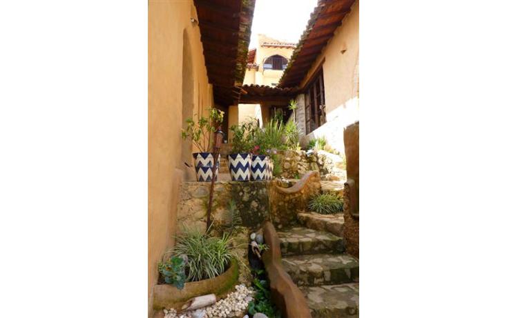 Foto de casa en venta en  , real de tetela, cuernavaca, morelos, 946471 No. 02