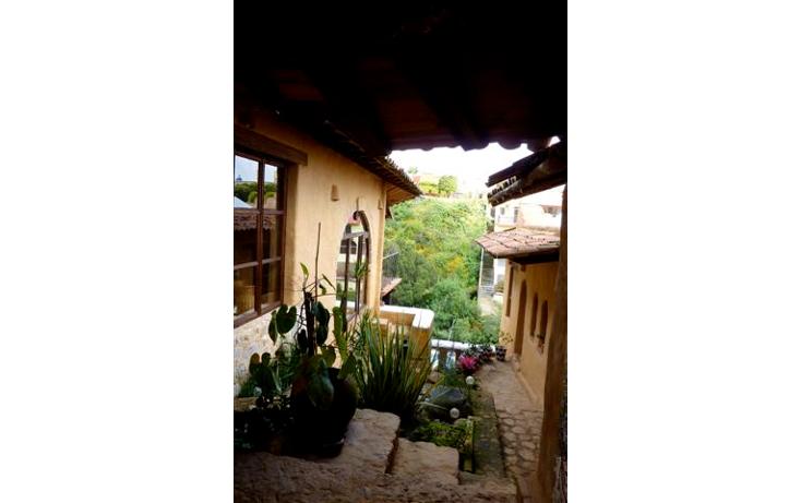 Foto de casa en venta en  , real de tetela, cuernavaca, morelos, 946471 No. 04