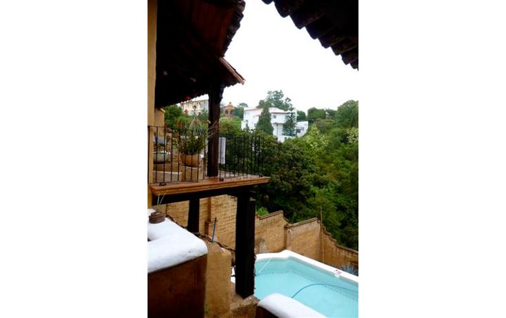 Foto de casa en venta en  , real de tetela, cuernavaca, morelos, 946471 No. 05