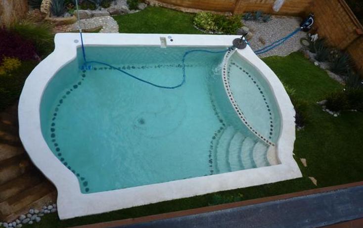 Foto de casa en venta en  , real de tetela, cuernavaca, morelos, 946471 No. 06