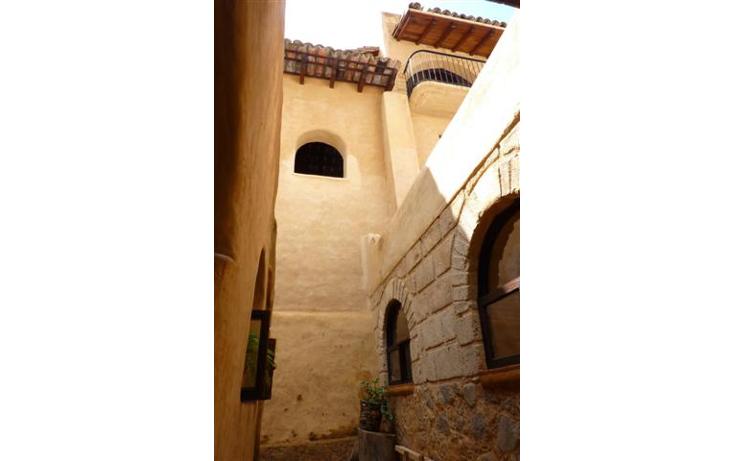 Foto de casa en venta en  , real de tetela, cuernavaca, morelos, 946471 No. 07