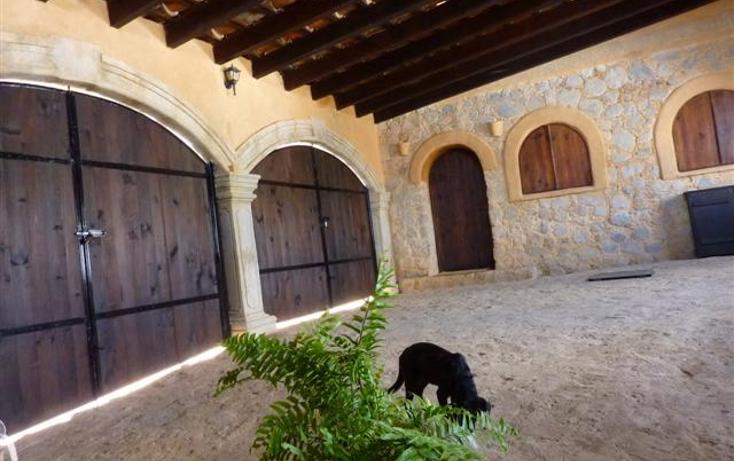 Foto de casa en venta en  , real de tetela, cuernavaca, morelos, 946471 No. 08