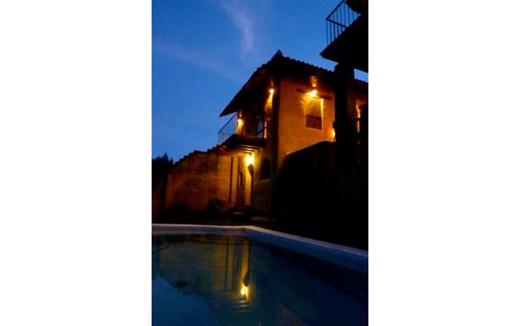 Foto de casa en venta en  , real de tetela, cuernavaca, morelos, 946471 No. 09