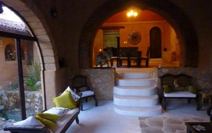 Foto de casa en venta en  , real de tetela, cuernavaca, morelos, 946471 No. 10
