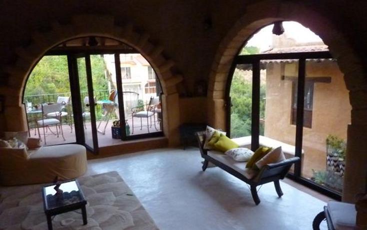 Foto de casa en venta en  , real de tetela, cuernavaca, morelos, 946471 No. 11