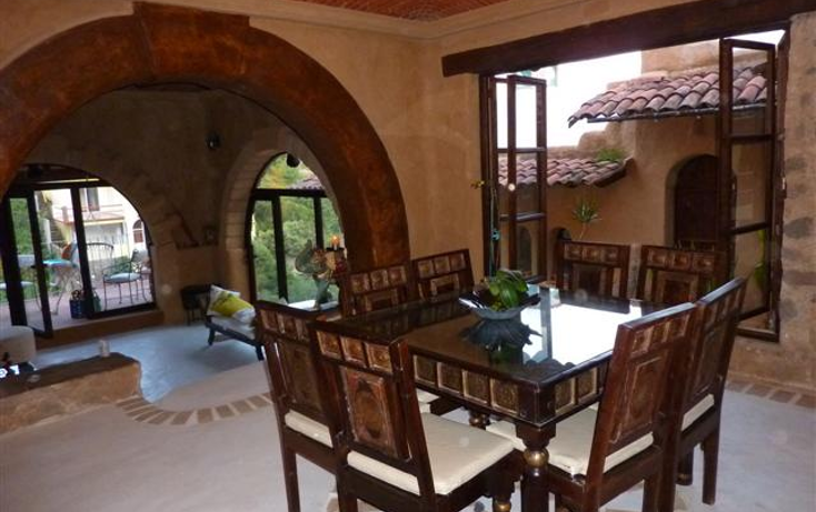 Foto de casa en venta en  , real de tetela, cuernavaca, morelos, 946471 No. 12