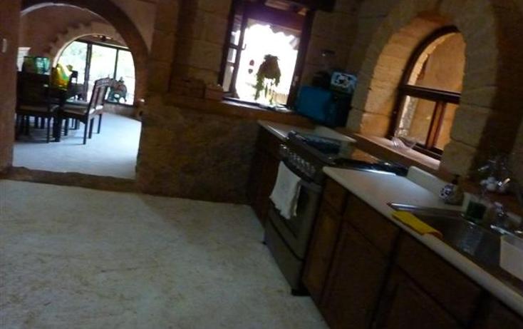 Foto de casa en venta en  , real de tetela, cuernavaca, morelos, 946471 No. 13