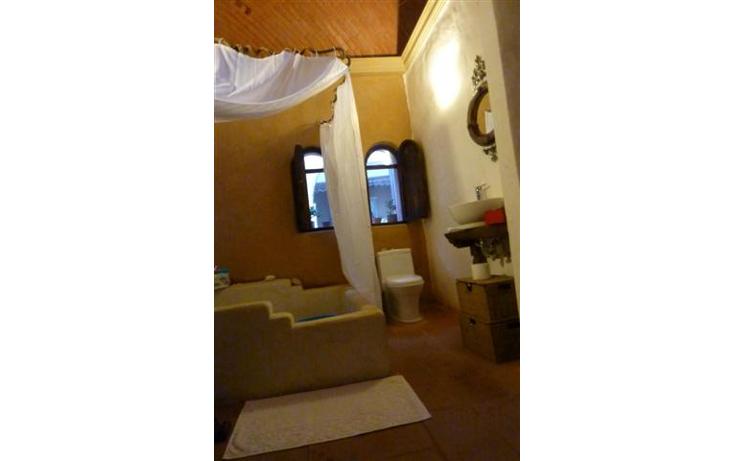 Foto de casa en venta en  , real de tetela, cuernavaca, morelos, 946471 No. 14