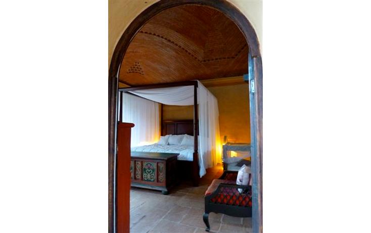 Foto de casa en venta en  , real de tetela, cuernavaca, morelos, 946471 No. 15