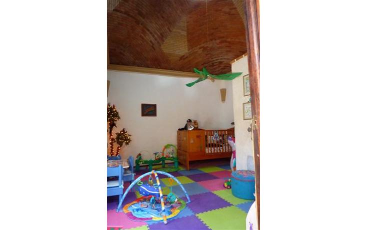 Foto de casa en venta en  , real de tetela, cuernavaca, morelos, 946471 No. 16